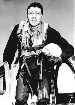 John boyd fighter pilot book